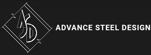 Advance Steel Design